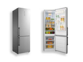 Как выбрать холодильник 2021. Советы мастеров