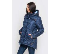 Женская зимняя куртка MO 66189