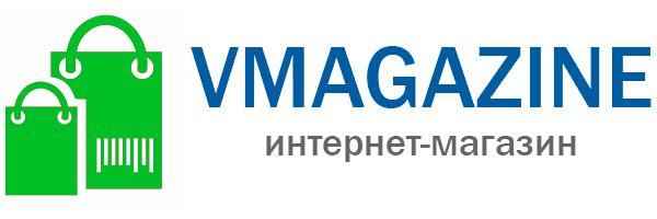 vmagazine.dn.ua